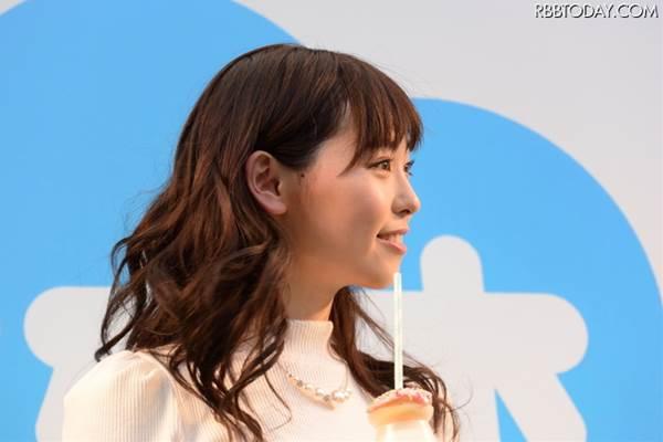 女子高生まいん福原遥の可愛い画像