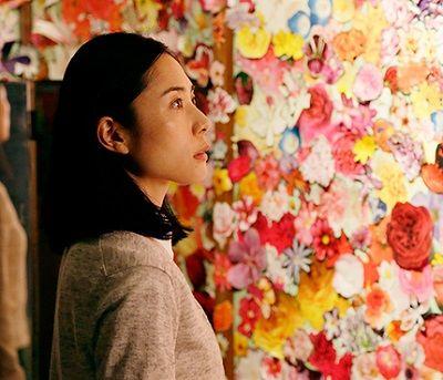 aiko、原田知世、森高千里、YUKI、石田ゆり子…老化とは無縁な女性画像
