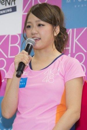 AKB48島田晴香のビキニ水着画像「FLASHスペシャル2016新春号グラビアで載せて頂いてます」