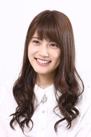 20歳になったAKB48入山杏奈のビキニ水着画像「あれ、本当に20歳になったのかな?」